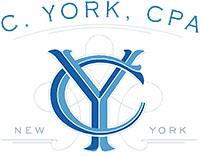 C York CPA